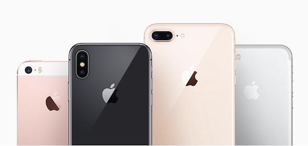 iphone 8 vs 8 plus